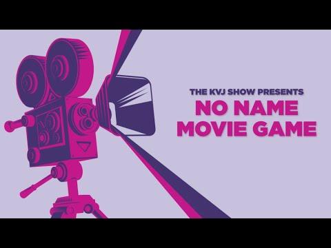 The-No-Name-Movie-Game-9-17-21