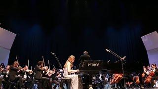 beethoven piano concerto op 58 in g major