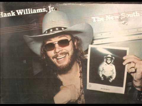 Hank Williams Jr ~ Uncle Pen (Vinyl)