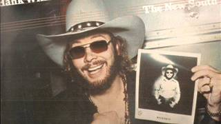 Watch Hank Williams Jr Uncle Pen video