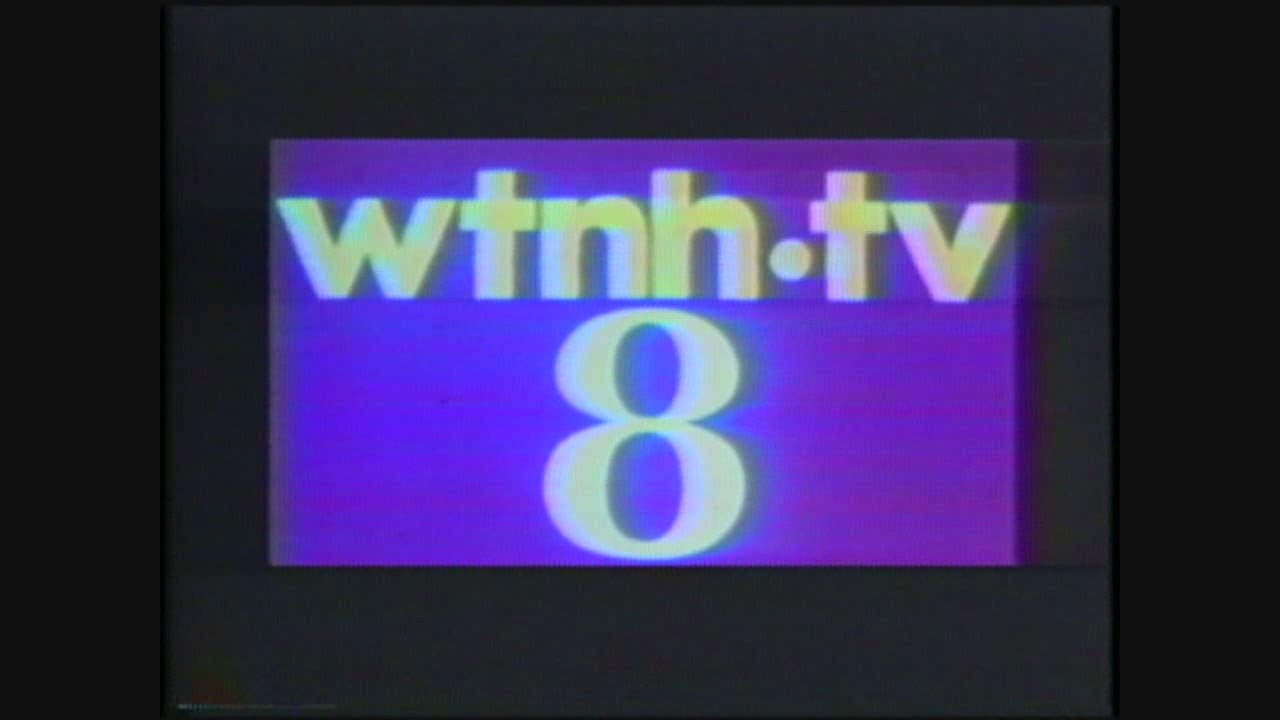 WTNH 30th Anniversary