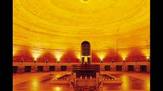 Spiritual music - Sounds of Isha -