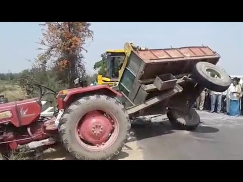 hqdefault - Download funny tractor photos