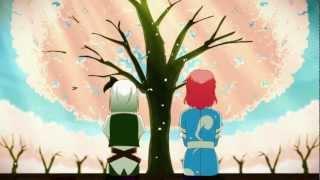 Video Touhou - A Blossom Day PV ~Full Version~ {1080p} download MP3, 3GP, MP4, WEBM, AVI, FLV Oktober 2018