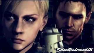 ☣ Resident Evil Tribute Insanity ☣