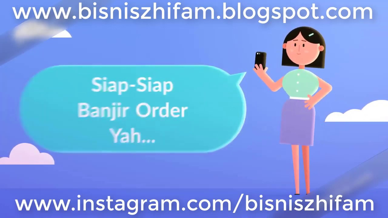 Zhifam Peluang Bisnis Mlm Terbaru Zhifam Dengan Marketing Plan Terbaik 2019 2020 Youtube