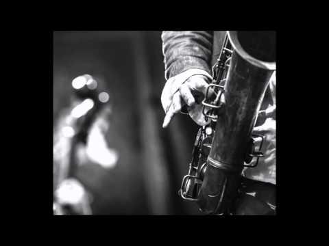 1) 'Tenor Man' - Jack Kerouac Jazz and Prose - Beat Poetry Vol 4