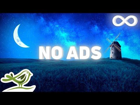 Relaxing Sleep Music: Deep Sleeping Music, Fall Asleep, Instrumental Dream Music ★44