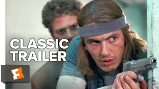 Baixar Pineapple Express (2008) Trailer #1 | Movieclips Classic Trailers