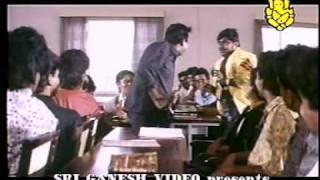 Telugu movie video clips || comedy clips || Crazy Girls Behavior In Hostels