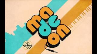 Madeon - Minimix (Annie Mac Radio 1)  (Free Download) [HD]