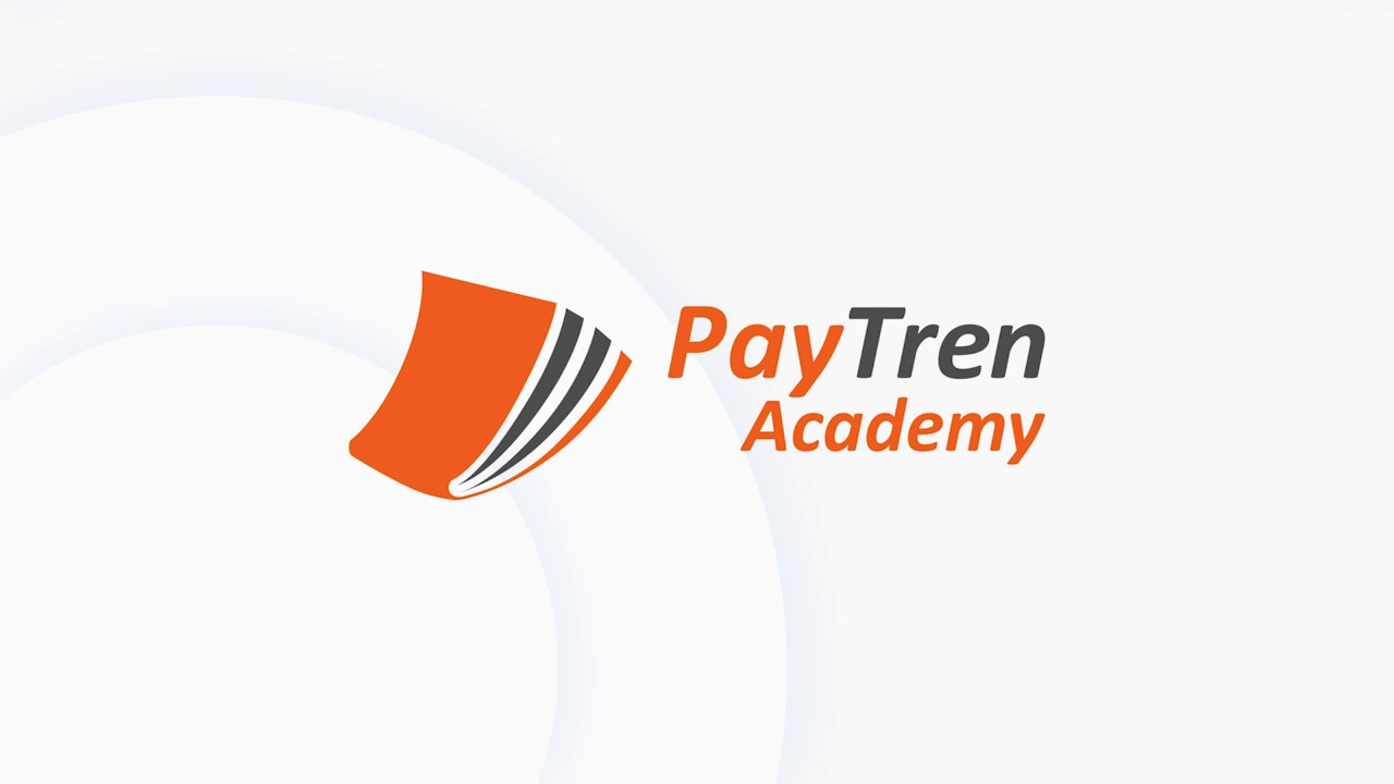 Image result for paytren academy