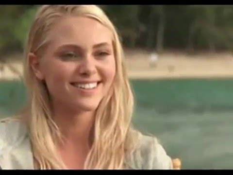 Victoire Weasley/Teddy Lupin-Love Story - YouTube