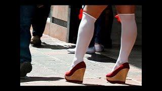El mundo de la prostitución en las universidades de Colombia | Noticias Caracol