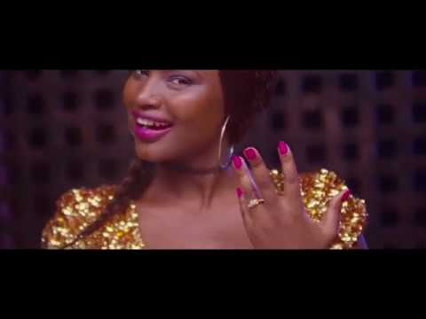 VIDEO: Eddy Kenzo & Gravity – Obasinga