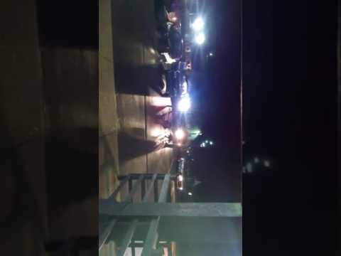 Maysville KY Police