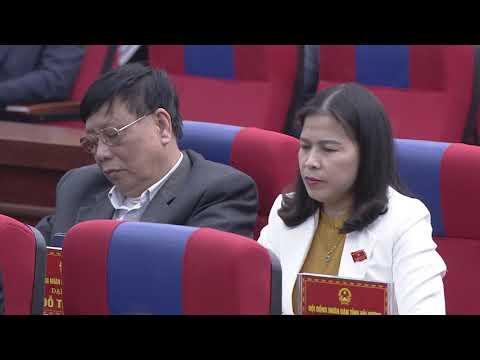 Trưởng Ban Quản lý các KCN tỉnh Hải Dương: Hướng phát triển công nghiệp công nghệ cao