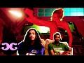 Lady Gaga - John Wayne [Reaction] video & mp3