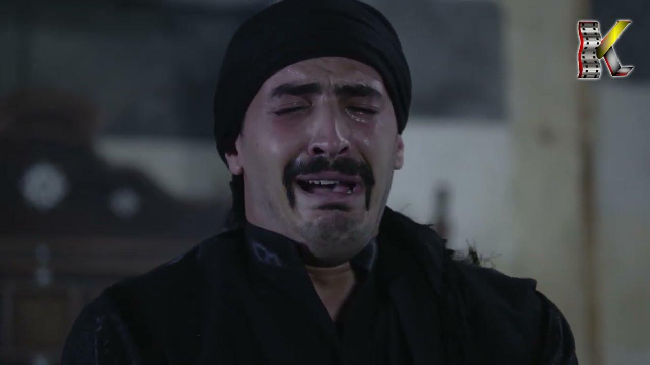 Bab Al Hara S11 مسلسل باب الحارة  ـ  الموسم 11 الحادي عشر ـ الحلقة 21 الحادية والعشرون  كاملة  ـ