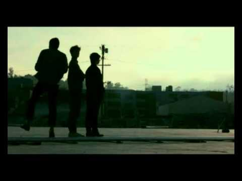 Foster The People- Pumped Up Kicks [HQ]