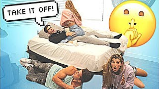 staying-in-another-youtube-couples-room-overnight-and-they-didn-t-know