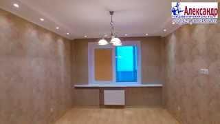 Купить квартиру в Мурино #Девяткино #Привокзальная пл дом 5А корп 4 #Санкт Петербург(, 2015-11-27T20:18:44.000Z)