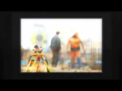 Emert Land Surveying llc | Land Surveying Glendale AZ