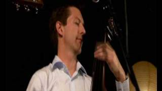 Gambar cover Glendale Train - The Johnny Possum Band