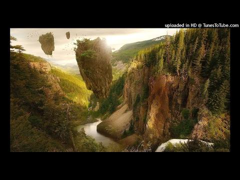 KTN & Melinda Gareh - Deep Fields (Blue Coda Chillout Mix)