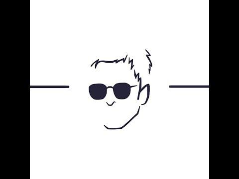 Noel Gallagher's HFB  - Dead In The Water...