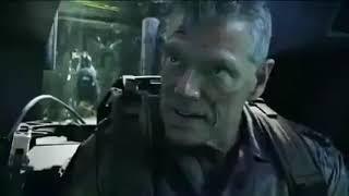 AVATAR 3 Full Movie   Türkçe Dublaj   English Subtitle   Hindi Dubbed   2020