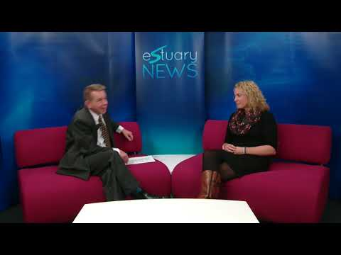 Estuary TV News 11th October 2017