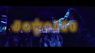 Jewelit -  моя цыганка