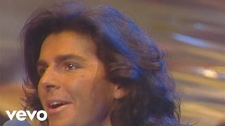 Modern Talking - Cheri Cheri Lady (Peters Pop-Show 30.11.1985)