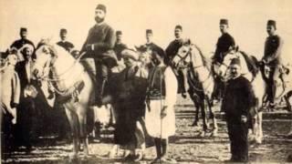 السلام الملكي المصري (1869-1958)