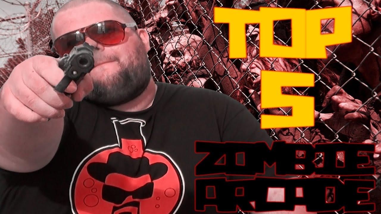 top 5 les meilleurs jeux de zombies arcade alan iz 4ieme podcast guest zg folirex youtube. Black Bedroom Furniture Sets. Home Design Ideas
