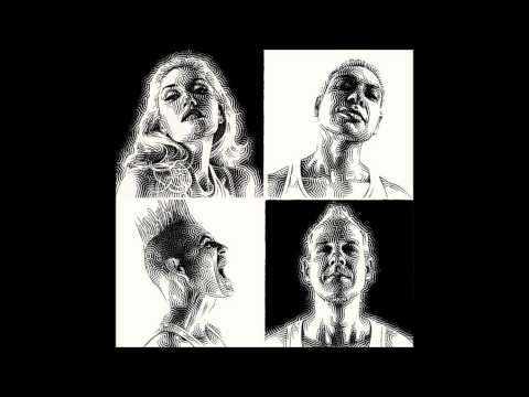 No Doubt - Sparkle New Song 2012