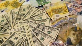 Mohamed El-Erian: Global economy continues to weaken