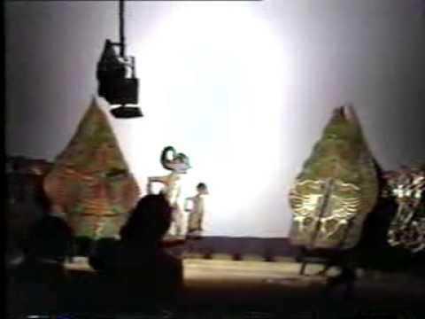 JIMAT KALIMASADA 7/7 - Ki SUGINO SISWOCARITO