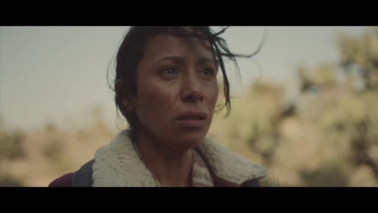 84 Lumber Super Bowl Commercial - The Entire Journey - YouTube