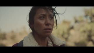 84 Lumber Super Bowl Commercial - The Entire Journey(The full, uncut 84 Lumber Super Bowl promotional film. See a mother and daughter's symbolic migrant journey towards becoming legal American citizens., 2017-02-06T01:08:52.000Z)