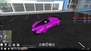 Roblox Hack Script Vehicle Simulator Afk Money Car Speed Unlimited