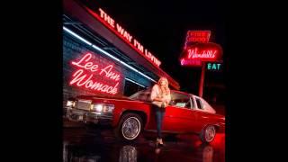 Lee Ann Womack - Don