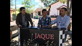 Concejal de Marinilla, presidente ACORA 2016 - 2018 Gustavo García parte 2