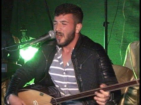 Orhan Güngör  - Değsede Değmesede (Poyraz Kamera)-(Gökhan Varol)