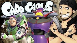 Toy Story F*CKIN