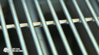 Weber Genesis Ep-330 Gas Grill : Weber At Abt Electronics...