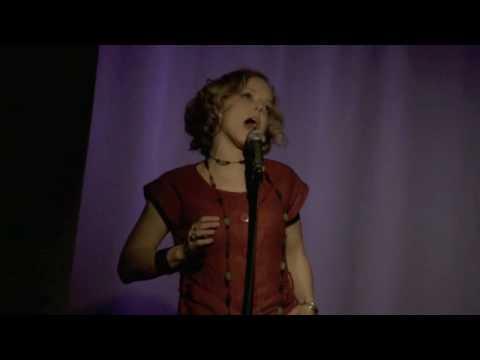 Nancy Anderson -