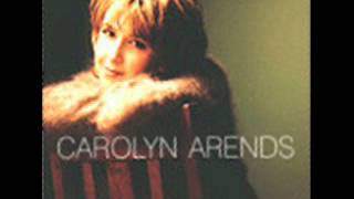 Watch Carolyn Arends Go With God video