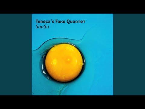 Tereza's Fake Quartet - Ex ss131 scaricare suoneria